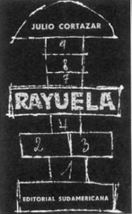 'Rayuela'