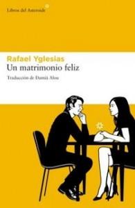 Un matrimonio feliz
