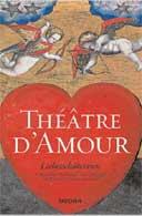 Theâtre d'amour
