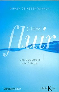 'Flow (fluir)'