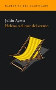 'Helena o el mar del verano'