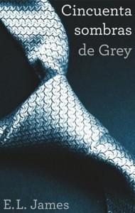 libro-cincuenta-sombras-de-grey-portada