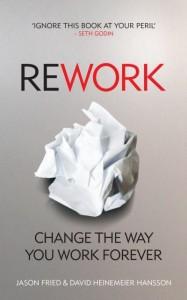 'Rework'