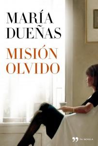 'Misión Olvido'