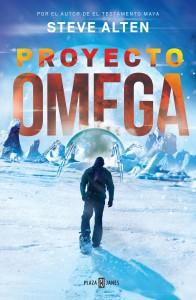 'Proyecto Omega'