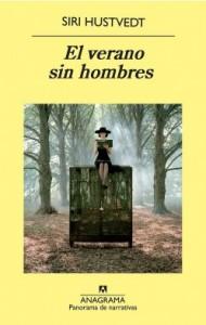 'El verano sin hombres'