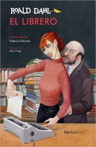 'El librero'