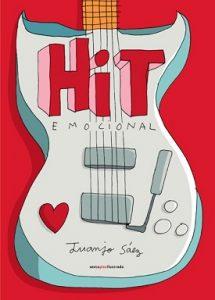 'Hit emocional'