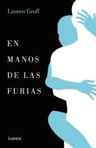 'En manos de las Furias'